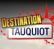 Voyages-SNCF Thumbnail